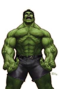 3352656-hulk
