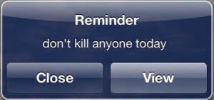 funny-iPhone-reminder-pop-up